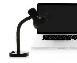 Ivisor Pro 15 Screen Protector - Anti-Glare - (APP-066)