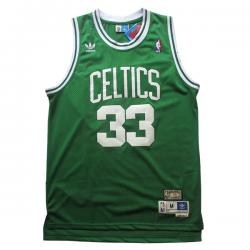 Boston Celtics Jersey - (EC-051)