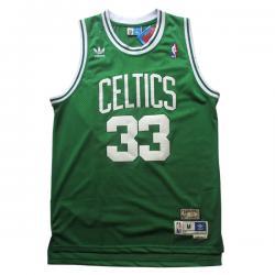 Boston Celtics Jersey - (EC-051)