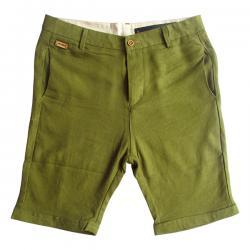 Lennen Skinny Short For Men - (EC-005)