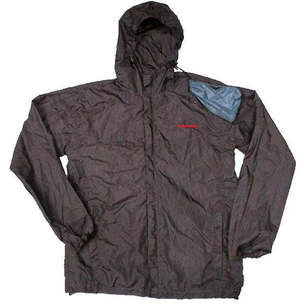 Mammut Wind Proof Jacket