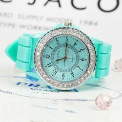 Mint Diamante Watch