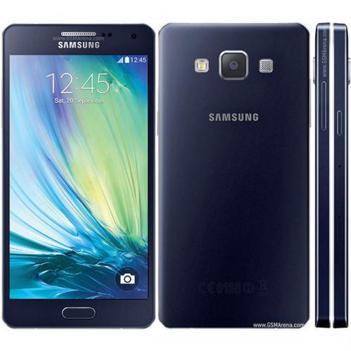 Samsung Galaxy A5 A5000H - (SM-A5000H)