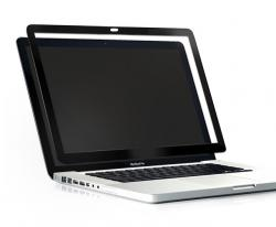 Ivisor Pro 13 Screen Protector - Anti-Glare - (APP-065)