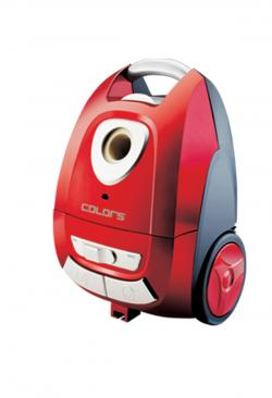 Colors Vacuum Cleaner (CV 1401) - 1400w