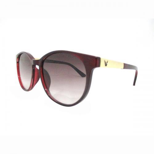 Louis Vuitton Stylish Sunglasses - (RB-0011)