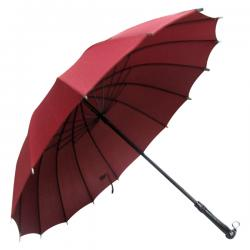 Season High Quality Umbrella