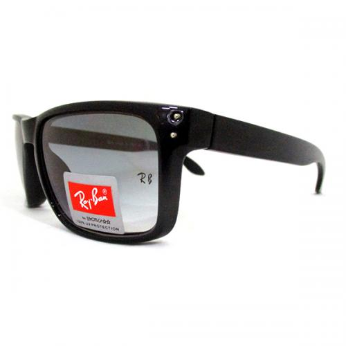 Ray ban Wayfarer Sunglasses - (RB-0032)