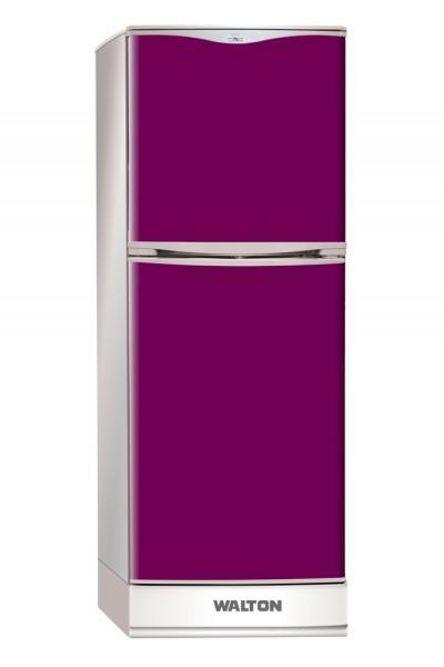 Walton Refrigerator (W2D-2B0) - 220 Ltr