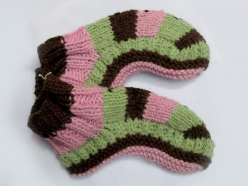 Woolen Socks for Men, Women