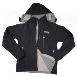 Millet Wind Stopper Jacket