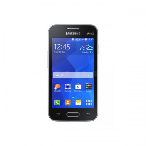 Samsung G318HZ (Ace Nxt 2) - ACE-NXT-G318HZ