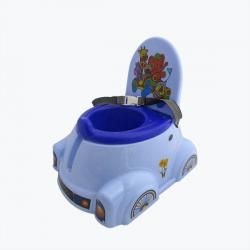 Infant Baby Potty Training Seat