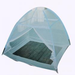 Portable Mosquito Net Double Bed Size