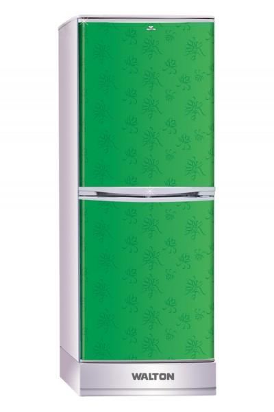 Walton Refrigerator (WFF-2A3) - 213 Ltr