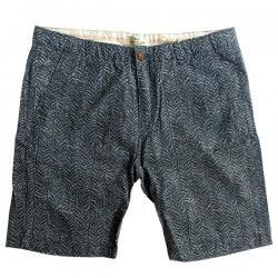 Travel Printed Shorts For Men - (EC-008)