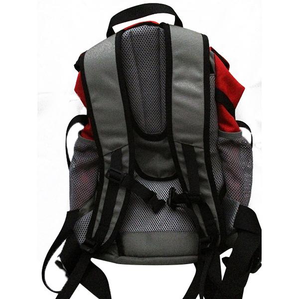 88d21e530 Mountain Blackstone Trekking Bag by KalaPatther, Nepal - Online ...