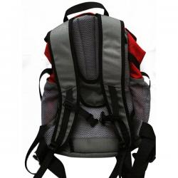 Mountain Blackstone Trekking Bag