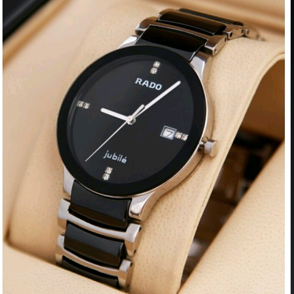 13d945b359b Rado Jubile Watch - (RADO-001) by Nice Look