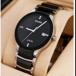Rado Jubile Watch - (RADO-001)