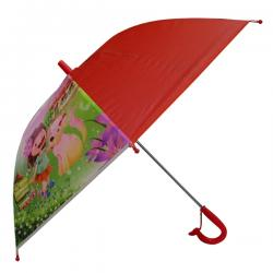High Quality Umbrella For Kids