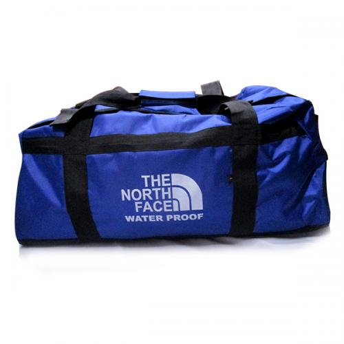 THE NORTH FACE HAND BAG