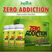 Zero Addiction