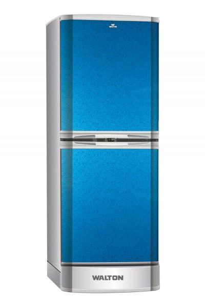 Walton Refrigerator (W2D-1H5) - 183 Ltr