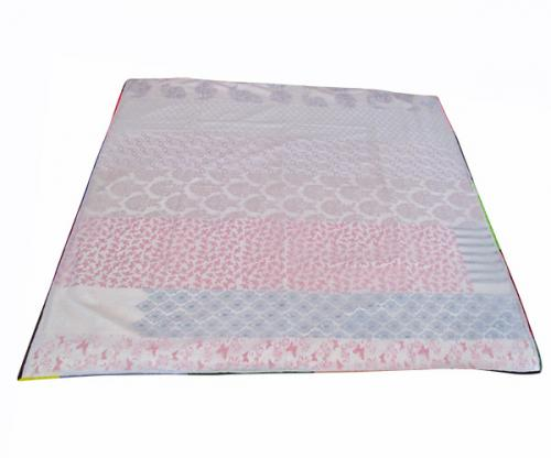 Baby Blanket - (CM-016)