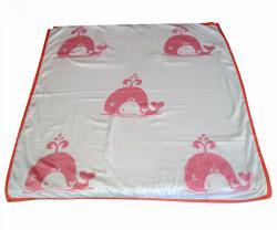 Baby Blanket - (CM-017)