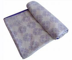 Double Size Blanket - (CM-019)
