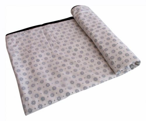 Double Size Blanket - (CM-020)