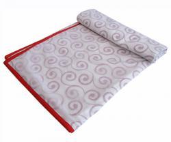 Double Size Blanket - (CM-021)
