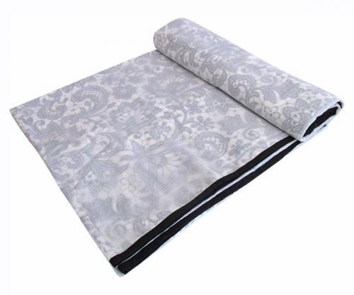 Double Size Blanket - (CM-022)