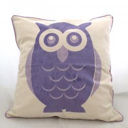 16 x 16 Inch Cushion Cover - (CM-023)