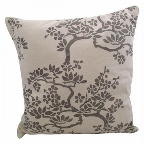 18 x 18 Inch Cushion Cover - (CM-025)