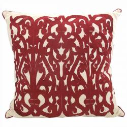 18 x 18 Inch Cushion Cover - (CM-026)