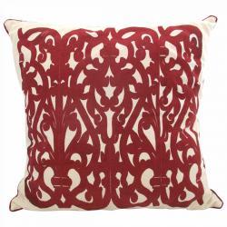 18 x 18 Inch Cushion Cover - (CM-026)