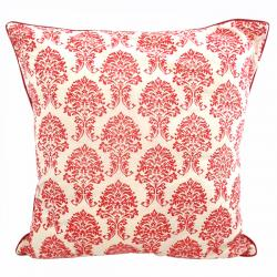 18 x 18 Inch Cushion Cover - (CM-027)