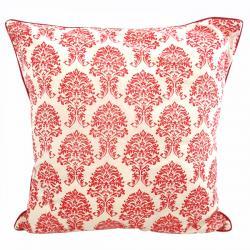 18 x 18 Inch Cushion Cover - (CM-027)