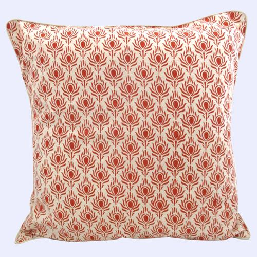 18 x 18 Inch Cushion Cover - (CM-028)