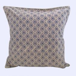 21 x 21 Inch Cushion Cover - (CM-029)