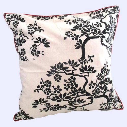 21 x 21 Inch Cushion Cover - (CM-030)