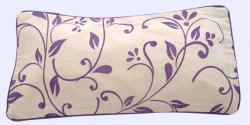 100% Cotton Baby Pillow Cover - (CM-037)