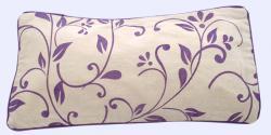 100% Cotton Baby Pillow Cover - (CM-037)