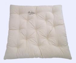 100% Cotton Chakati - (CM-045)