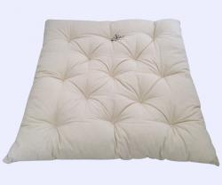 100% Cotton Chakati - (CM-046)
