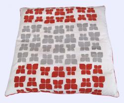 100% Cotton Chakati Cover - (CM-047)