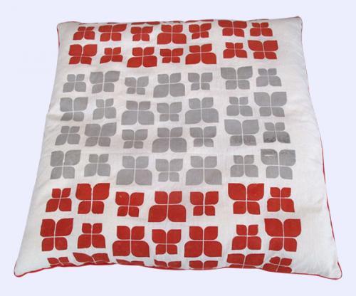 100% Cotton Chakati Cover - (CM-047)