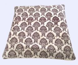 100% Cotton Chakati Cover - (CM-048)